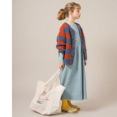 Bobo Choses Dear World. - - Bobo Choses Dear World. Kids Mode, Image Fashion, Pose Reference Photo, Poses References, Mannequins, Children Photography, Kids Fashion Photography, Kids Wear, Capsule Wardrobe
