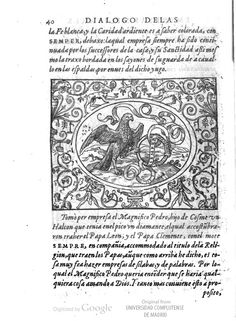 1562.  Eagle and ring.  image of page 40