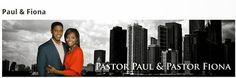 Great Pastors!!!!