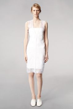 Reed Krakoff Resort 2014 Collection