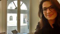 #MULTIHeadquarters Siamo lieti di annunciare che, in condivisione con lo studio legale CBA, dal 1 febbraio è operativa la nuova sede #Multi di Monaco di Baviera, dalla quale verranno gestiti tutti progetti di #internazionalizzazione legati alla #Germania: un grosso in bocca al lupo alla direttrice operativa, Federica Perico!