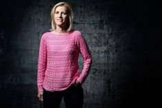 Laura Ingraham gave a keynote speech for La. business leaders. It did not go over well.