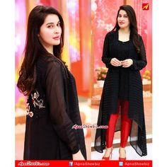 1000+ images about Fashion Pakistan on Pinterest ...