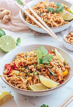Jamaican Recipes, Asian Recipes, New Zealand Food And Drink, Middle East Food, Australian Food, English Food, Restaurant Recipes, Clean Eating, Good Food