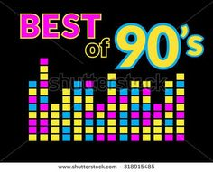 90s Dance Stock Photos, Images, & Pictures   Shutterstock