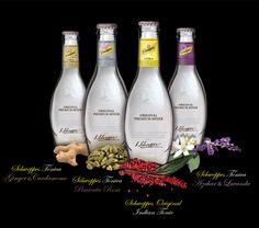 Tonic Water, Whiskey Bottle, Champagne, Homemade, Drinks, Google, The World, Liquor Bottles, Liqueurs