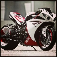 """Search Results for """"yamaha super bikes hd wallpapers"""" – Adorable Wallpapers Ducati, Motos Yamaha, Yamaha Motorcycles, Cars And Motorcycles, Custom Motorcycles, Best Cruiser Motorcycle, Motorcycle Outfit, Motorcycle Touring, Motorcycle Helmets"""