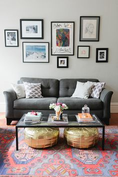 20 Homes to Fall In Love With Read more - http://www.stylemepretty.com/living/2014/02/11/20-homes-to-fall-in-love-with/