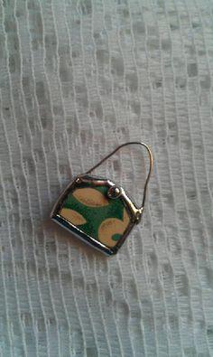 purse charm