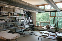 studio architettura - Recherche Google