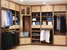 Lux Garage & Closet Inc experience combined with modern technology allows us to design organizers for any size space that will meet and exceed your expectations. With full-service space management solutions, we can provide you with a complete custom closet to hold every piece of clothing and accessory you own. Call at 818-346-1800 for more information about closet designer in Los Angeles or visit our website.
