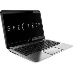 http://2computerguys.com/hp-envy-13-2057nr-spectre-xt-13-3-ultrabook-core-i5-3317u-3rd-generation-ivy-brdige-4gb-256gb-ssd-p-1517.html