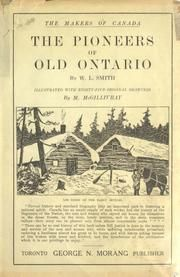 History of Leeds and Grenville Ontario, : from 1749 to 1879, with illustrations and biographical sketches of some of its prominent men and pioneers : Leavitt, Thad. W. H. (Thaddeus William Henry), 1844?-1909 : Free Download & Streaming : Internet Archive Genealogy Sites, Genealogy Research, Family Genealogy, History Classroom, My Family History, Canadian History, Family Album, Ancestry, Ontario