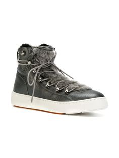 blommiga adidas sneakers