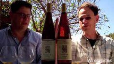 2014 Navarro Vineyards 1998 & 2014 Gewürztraminer Cuvée Traditional California White Wine Vertical