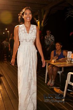 1000 Images About Purotu Style On Pinterest Tahiti