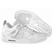 Nike Jordan 3 Shoes-18