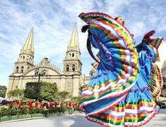 Guadalajara♥