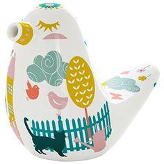 Ritzenhoff Sugar Bird Kathrin Stockebrand Ritzenhoff http://www.amazon.co.uk/dp/B00FMUAG20/ref=cm_sw_r_pi_dp_qXVivb06R054F