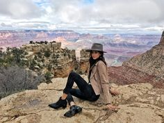 Best Hikes in Arizona: Best Trails in the Grand Canyon State Universal Orlando, Arizona Winter, Road Trip Outfit, Winter Outfits, Summer Outfits, Future Fashion, Girl Photo Poses, Autumn Winter Fashion, Fashion Fall