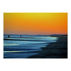 >>>Hello          Sunset over Tybee Island Poster           Sunset over Tybee Island Poster in each seller & make purchase online for cheap. Choose the best price and best promotion as you thing Secure Checkout you can trust Buy bestReview          Sunset over Tybee Island Poster please fol...Cleck Hot Deals >>> http://www.zazzle.com/sunset_over_tybee_island_poster-228146623243765920?rf=238627982471231924&zbar=1&tc=terrest