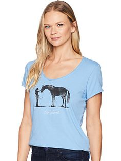 133f85c8 82 Best Horse Tshirts T Shirts, funny slogan images in 2019 | Horse ...