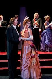 Image Result For Jekyll And Hyde Musical Costumes Hyde Victorian Dress Costumes