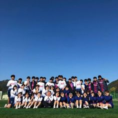 Korean Boys Ulzzang, Ulzzang Korea, Ulzzang Couple, Ulzzang Boy, Best Friend Pictures, Friend Photos, Large Group Photos, Korean Photo, Korean Best Friends