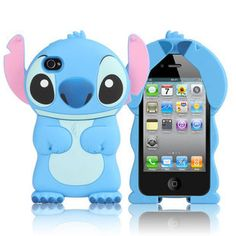 I wish they made this for my phone.  Dang iphone gets everything!