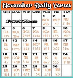 Have you printed your FREE Bible reading plan for the year? ( TWEET ...