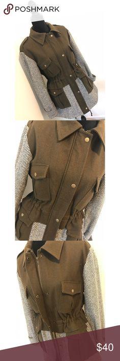 Asos Utility Jacket Asos Utility Jacket Asos Jackets & Coats Utility Jackets