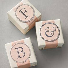 101 Wedding Printables {free} - EverythingEtsy.com Free Wedding Cards, Wedding Card Templates, Label Templates, Diy Wedding, Wedding Favors, Monogram Wedding, Wedding Ideas, Letter Templates, Wedding Photos