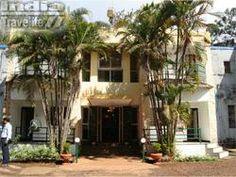 MTDC Five Hills Hotel - Panchgani - Maharashtra