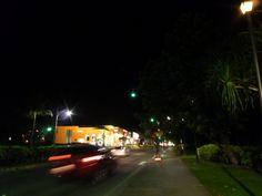 "Camera di ""Outrigger Guam Resort""(Hotel), Guam"
