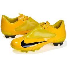 http://www.asneakers4u.com New 2011 Soccer cleats Nike Mercurial Vapor