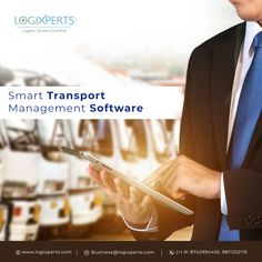 You can not easily manage the transport business without software, we are providing software to make your business easily manageable and secure, so what are you waiting for? Register Now! For more details contact us at @ Analytics Dashboard, Cloud Based, Transportation, Software, Waiting, Management, Business, Business Illustration