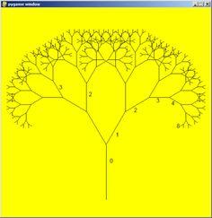 _images/recursivetree1.png