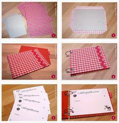 ringbuch fotoalbum rezeptbuch kalender von joka shop auf basteln b cher. Black Bedroom Furniture Sets. Home Design Ideas
