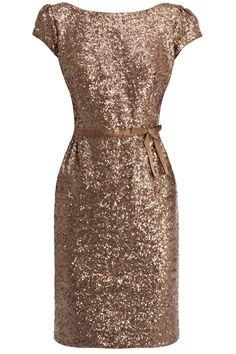Sale Dresses | Oranges ROSAMIND DRESS | Coast Stores Limited