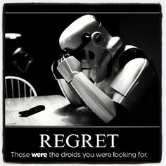 A lens for Star Wars fans with a sense of humor! We have funny Star Wars Quotes, Candid Pictures, Star Wars Parody Videos and the funniest Star Wars Jokes and Comics. Discover the lighter side of all your favorite Star Wars characters such as. Star Wars Meme, Star Trek, Frases Humor, Most Famous Memes, Famous Quotes, Dark Vader, Rage Comic, Stress, The Force Is Strong