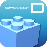 TapStream DRIVER Install NOW!!!!!!!!!!!!