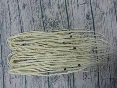 Check out this item in my Etsy shop https://www.etsy.com/listing/530882582/ready-made-synthetic-dreads-full-set-of