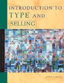 "Introduction to Type® and Selling - Provides sales people with ways to approach customers and build strong relationships. It also offers methods to estimate a client's ""type mode"" based on behavioral and language cues. The salesperson can then match the approach to the customer's type mode. #MBTI #myersbriggs"