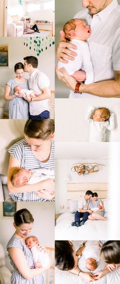 Raleigh In-Home Newborn Photography Session Lifestyle Newborn Photography, Newborn Session, Newborn Photographer, Neutral, Baby, Newborns, Infant, Baby Baby, Doll