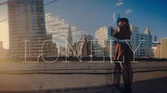 """Official music video for The Peach Kings """"Lonely"""". Empty bodies fill a single panoramic view of the New York skyline.    Buy the Handsome Moves EP on iTunes or on vinyl: http://thepeachkings.bandcamp.com/releases    thepeachkings.com  twitter.com/thepeachkings    paultrillo.com  twitter.com/paultrillo    Special thanks to Mophonics NYC"""