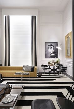 Studio Guilherme Torres | Interior design trends for 2015 #interiordesignideas #trendsdesign For more inspirations: http://www.bykoket.com/inspirations/category/interior-and-decor