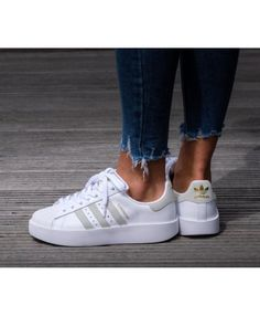 low priced cb941 4f3ce adidas superstar womens - genuine adidas rose gold, black, originals, pink  shoes cheap sale online, up to off.