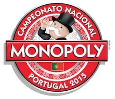 CAMPEONATO MUNDIAL DE MONOPOLY PASSA POR PORTUGAL