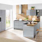 Küche Mit Kochinsel Und Tisch Kuche Mit Kochinsel Und Tisch Digrit For