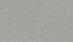 Silver Nube | Silestone USA